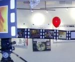 Фото: Пресс-центр ЗоВУ, 2010