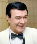 Муслим Магомаев - 8