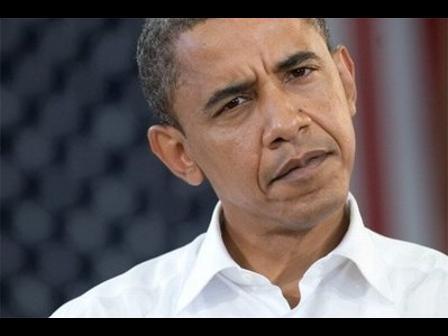 - Их нравы: Тетя Барака Обамы скончалась в доме престарелых