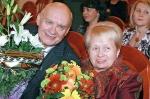 Феномен А. Пахмутовой и Н. Добронравова - Александра Пахмутова, Николай Добронравов