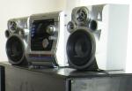 Новое поколение аудиотехники