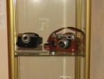 Фотоаппараты Советского Союза