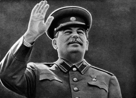 - Что было сделано в СССР под руководством И.В. Сталина