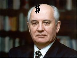 - К печальному юбилею мартовского пленума ЦК 1985 года