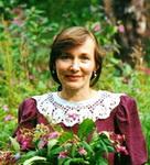 Анна Широченко - 1
