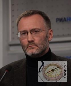 - Сергей Михеев: «Я против свободы умирать»