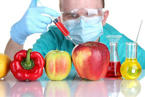 """- Депутаты """"спрятали"""" ГМО от покупателей, подменив термин"""