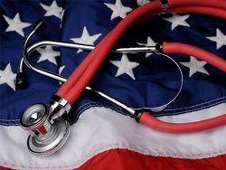- США: главная причина, вызывающая рак — лечение